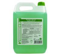 Мыло жидкое дезинфицирующее Бланидас софт дез (5л)