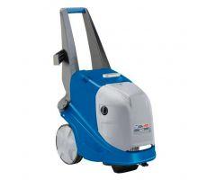 Аппарат высокого давления Annovi Reverberi Blue Clean 4590