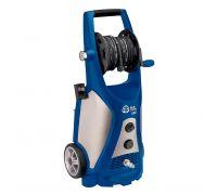 Аппарат высокого давления Annovi Reverberi Blue Clean 590