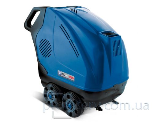 Аппарат высокого давления Annovi Reverberi Blue Clean 7870