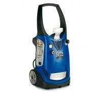 Аппарат высокого давления Annovi Reverberi Blue Clean 797