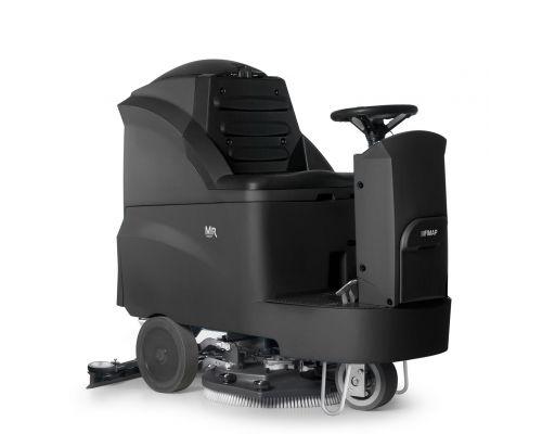 Поломоечная машина Fimap MR 60 B